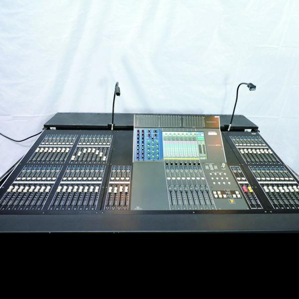 YAMAHA M7CL48 Audio Digital Console