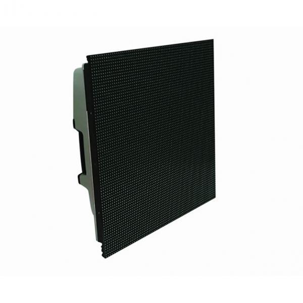 Barco ILite 6 BK Indoor LED System