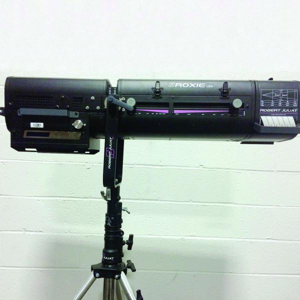 Robert Juliat Roxie 300w LED Spotlight