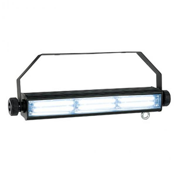 SHOWTEC IGNITOR 6 LED STROBE