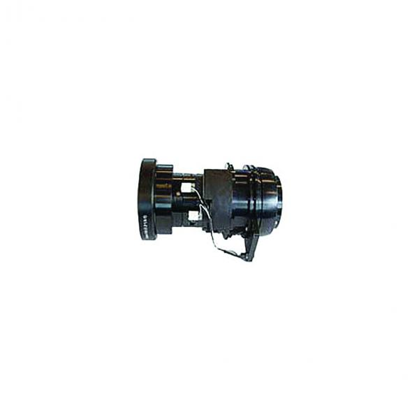 Barco 1.2-1.5 CLD Lens