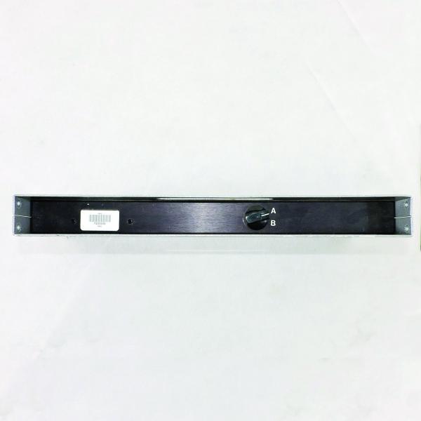 PRG  A/B DMX Switch