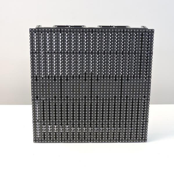 Pixled F-11 Led Tile System