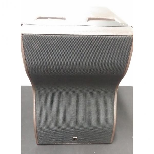 "L Acoustics KILO Speaker 1X12"" LF"