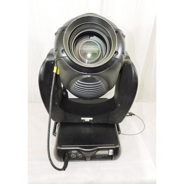 VariLite 3500 Spot Moving Light