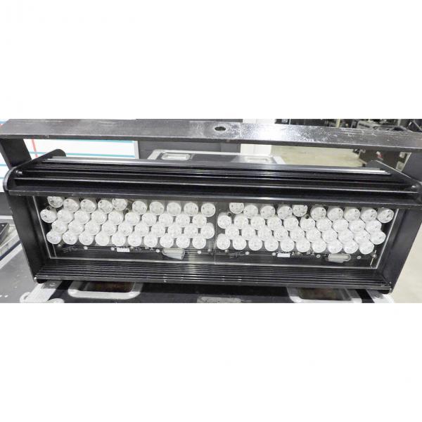 "ETC SL3 Selador Pearl LED 21"""