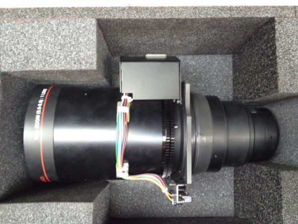Barco 5.0-8.0 HB SLM Lens