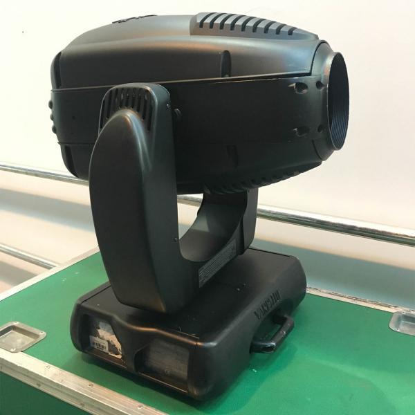 Vari-Lite VL3000 Spot Luminaire