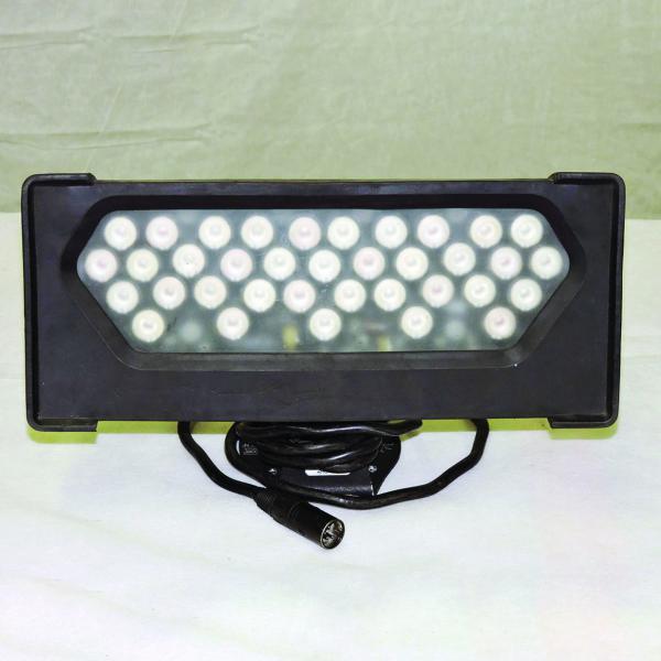 COLOR KINETICS PHILIPS CB12 COLORBLAST LED RGB