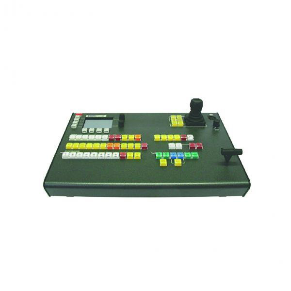 Barco Folsom SPC-164T ScreenPro II Controller