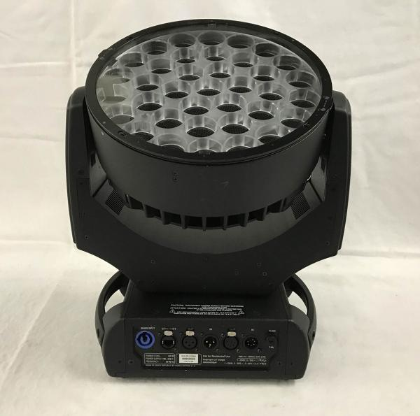 Robe Robin 800 LED Wash