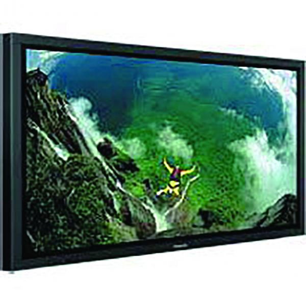 Panasonic TH-65PF9UK 65″ HD 2K Plasma Monitor