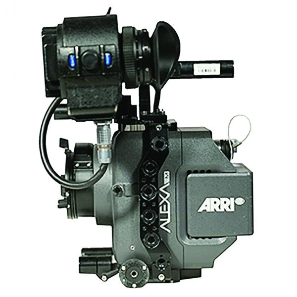 Arri Alexa M XT Digital Camera (Open Gate)