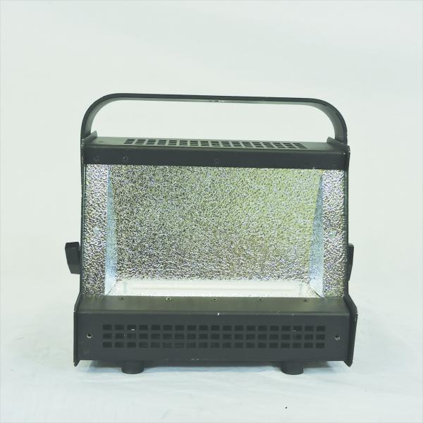 Altman Spectra Cyc 100 LED