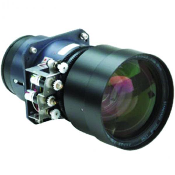 Christie 1.45-1.8 High Brightness Video Projector  Lens