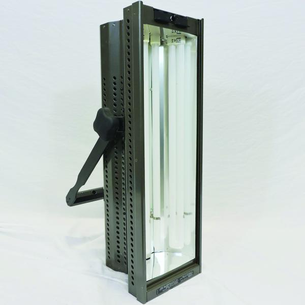 Brightline LP Series One 4D Fluorescent 4 x 55w