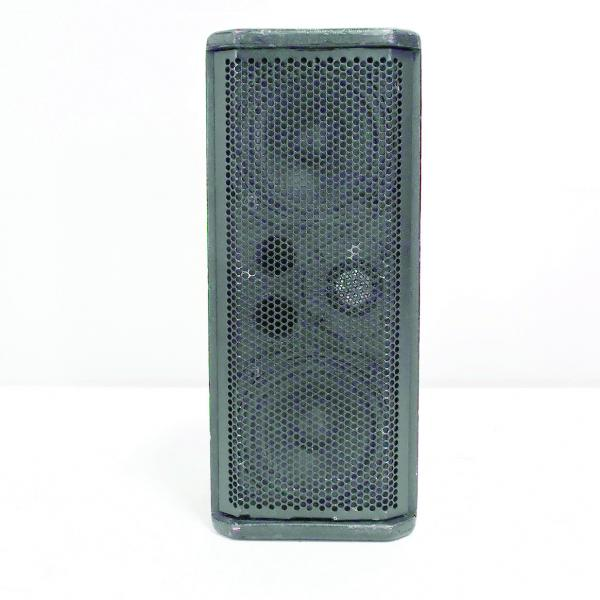 Apogee Sound Int'l SSM NL4 audio speaker