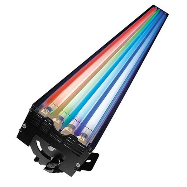 LDDE SpectraConnecT5 softlight