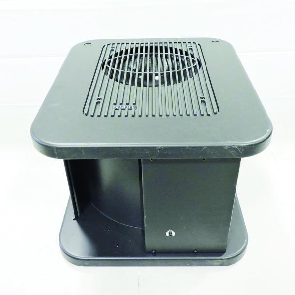 Genelec 7060B Sub Powered Speaker