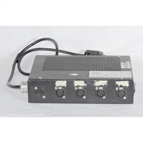 Color Kinetics iMOPS-150 Power Supply