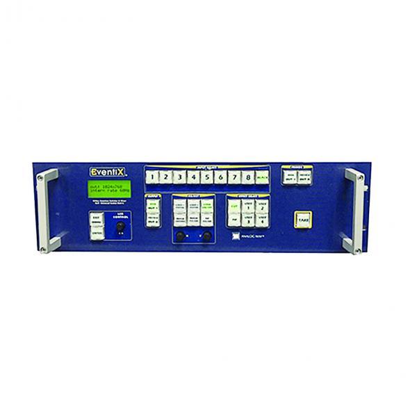 Analog Way Eventix EVX8022 Video Switcher