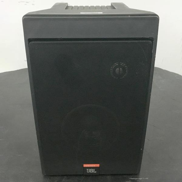 JBL Control 5 Speaker Monitor