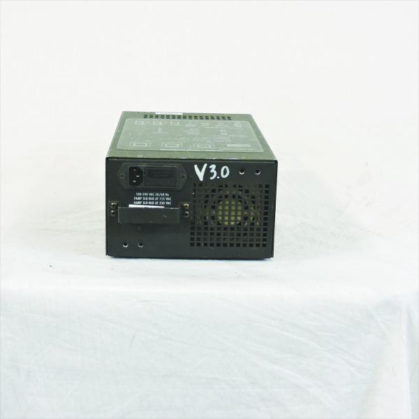 Wybron RAM 24 way II 600w Power Supply