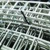 Total Structures 83 ft. Truss Circle Natural 12x18